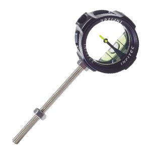 INFITEC IRIS-300 SCOPE 0.75